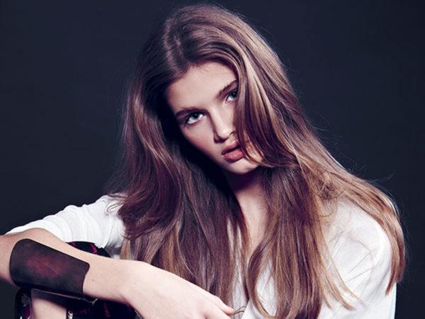 Antonia Styling